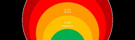 BMI-berekenen